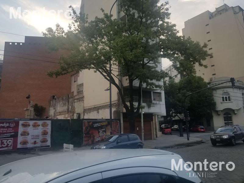 Foto Edificio en Caballito Marechal 862 número 20