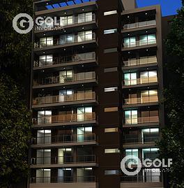 Foto Edificio en Pocitos EXCELENTE UBICACIÓN! GARAJES OPCIONALES. número 4