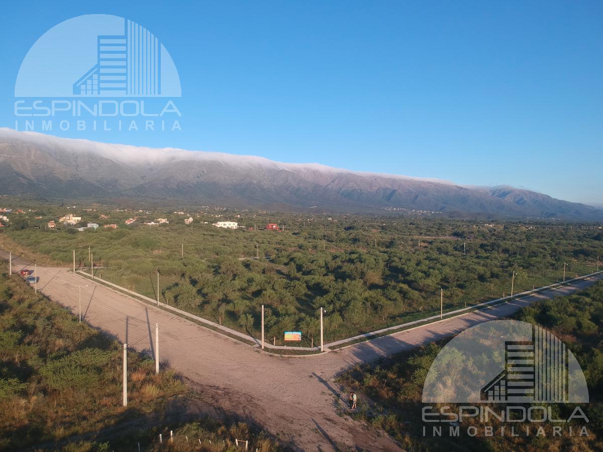 Foto  en Centro Merlo San Luis