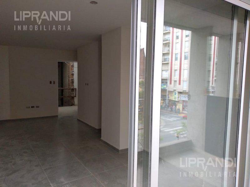 Foto Edificio en Centro LANIN 10 número 9
