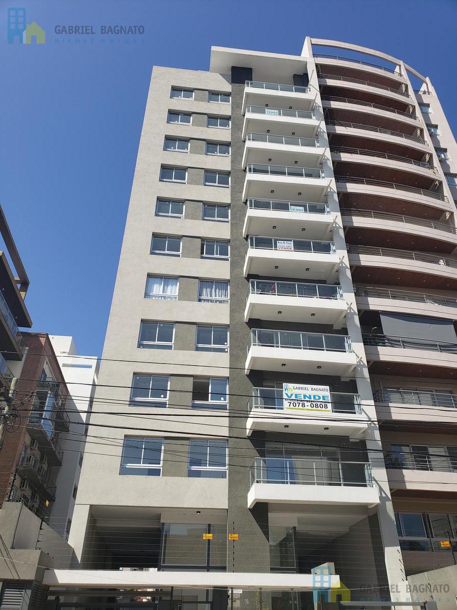 Foto Edificio en Quilmes San Martín 870 número 6