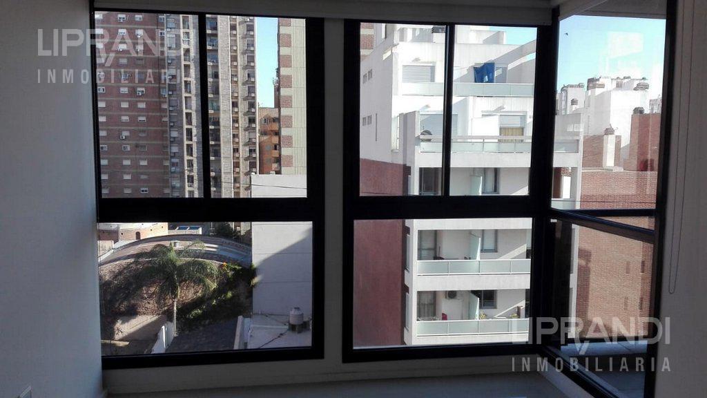 Foto Edificio en Nueva Cordoba WINDOWS TOWER número 19