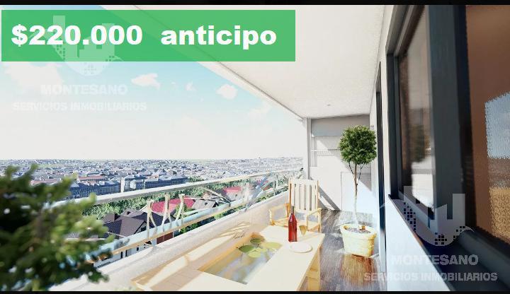 Foto Edificio en Santos Lugares Bonifacini 4137 número 5