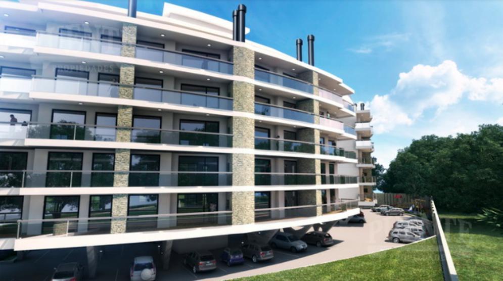 Foto Edificio en Canning (Ezeiza) A metros de Las Toscas número 7