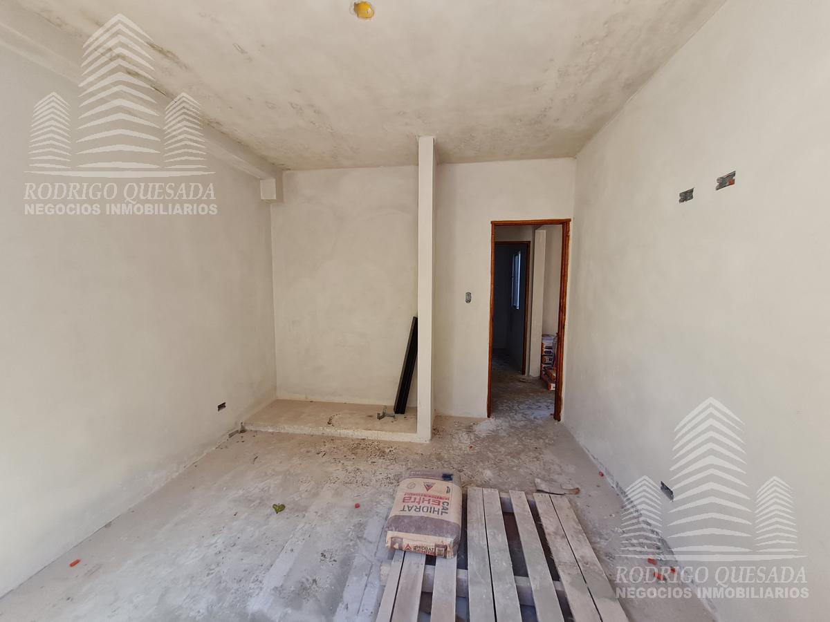Foto Condominio en Costa Azul La Rioja y Duhau número 6