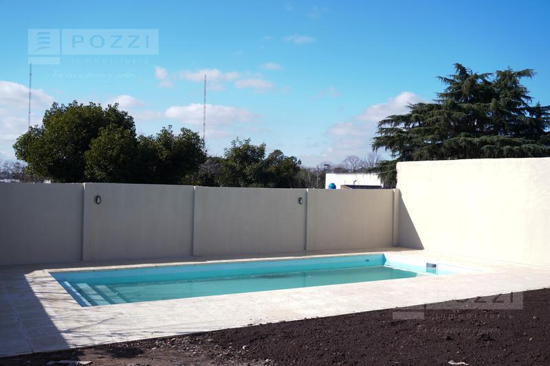 Foto Condominio en General Pacheco Corrientes al 300 número 10