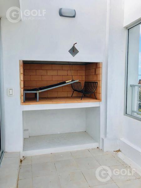 Foto Edificio en Punta Carretas 21 de Setiembre y Echeverria. número 6