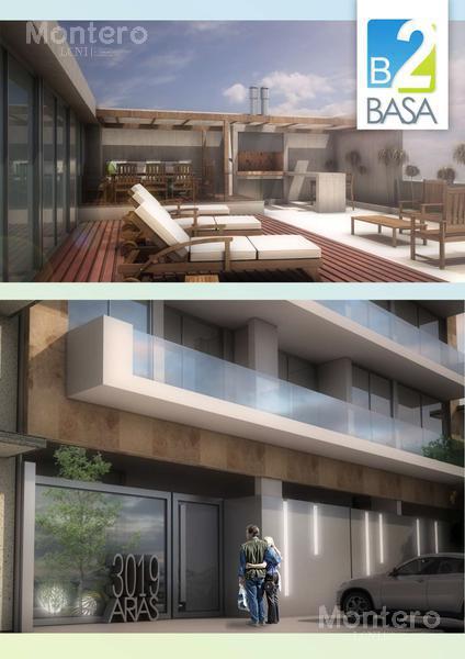 Foto Edificio en Saavedra Arias 3019 número 6