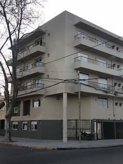 Foto Departamento en Venta en  Barrio Hospitales,  Rosario  Virasoro 1900