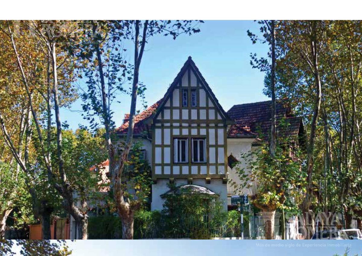 Foto Edificio en Olivos-Vias/Maipu Yrigoyen BLVD. numero 9