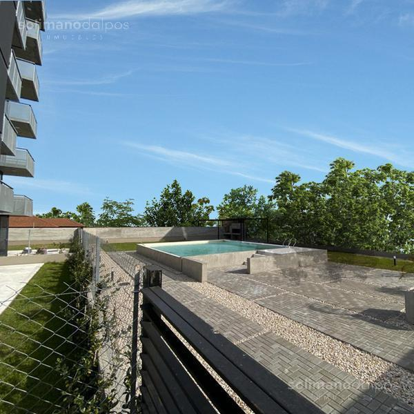 Foto Edificio en Tigre Luis Garcia 1369 número 9