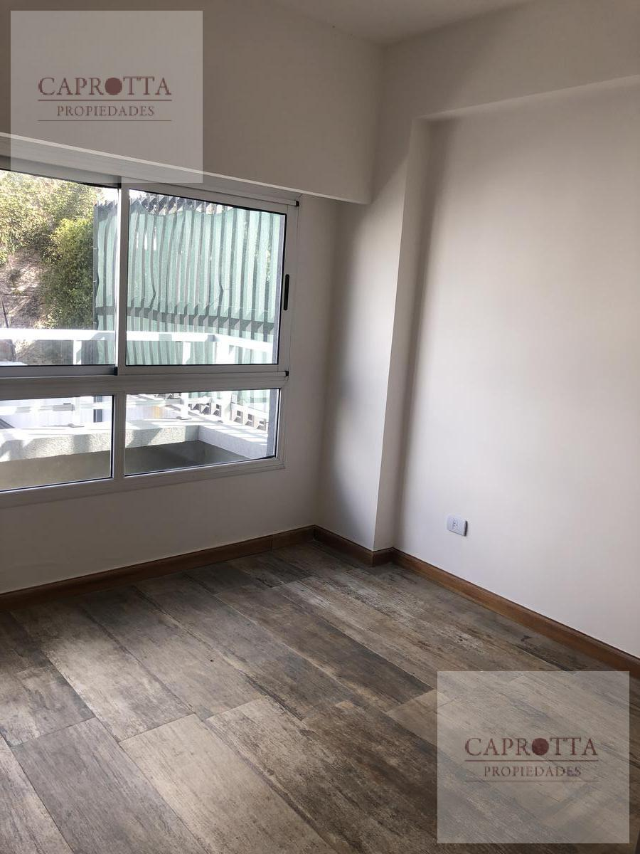 Foto Edificio en Villa Devoto Desaguadero 4122 número 7