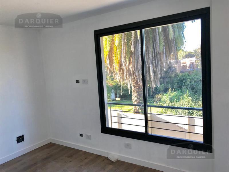 Foto Condominio en Adrogue BOUCHARD 1540 número 8