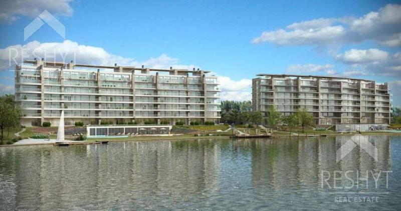 Foto Condominio en Acqua Rio ISLAS DEL CANAL - NORDELTA número 2