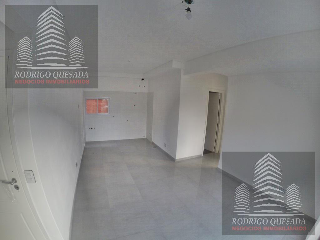 Foto Edificio en San Bernardo Del Tuyu Hernandarias 180 número 12