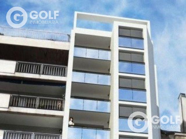 Foto Edificio en Pocitos ROQUE GRASERAS Y JAIME ZUDAÑEZ número 1