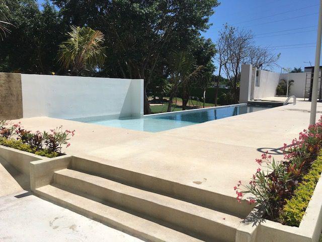 Foto Edificio en Residencial Palmaris SM 310 Mza 153 Calle Palmetto lote 20 Cancun Quintana Roo  CP 77500 número 3