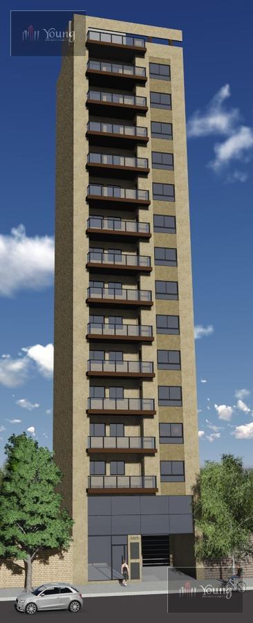 Foto Edificio en Wilde TORRE AV. MITRE 5929 número 1
