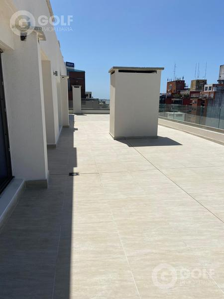 Foto Departamento en Venta en  Pocitos ,  Montevideo  UNIDAD 1005