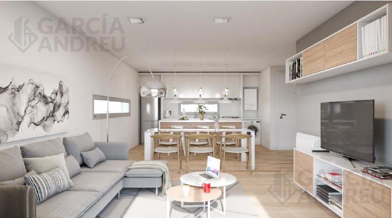Foto Edificio en Microcentro Mendoza 800 número 5