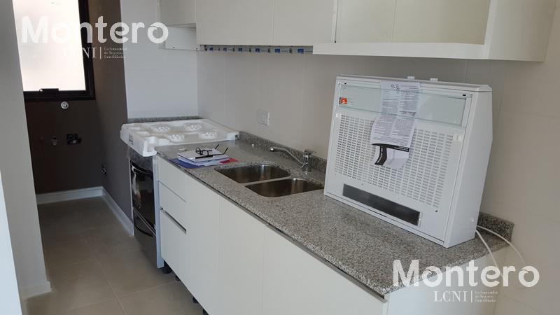 Foto Edificio en Caballito Norte Avellaneda 1022 número 20