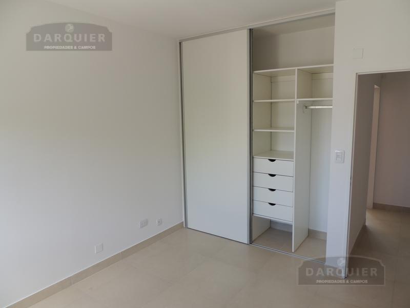 Foto Condominio en Adrogue BOUCHARD 651/53 número 13