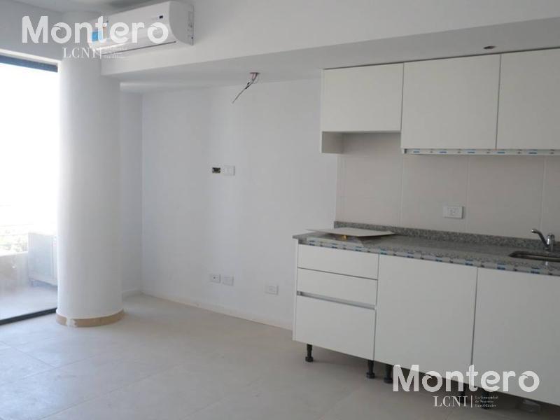 Foto Edificio en Caballito Norte Avellaneda 1022 número 7