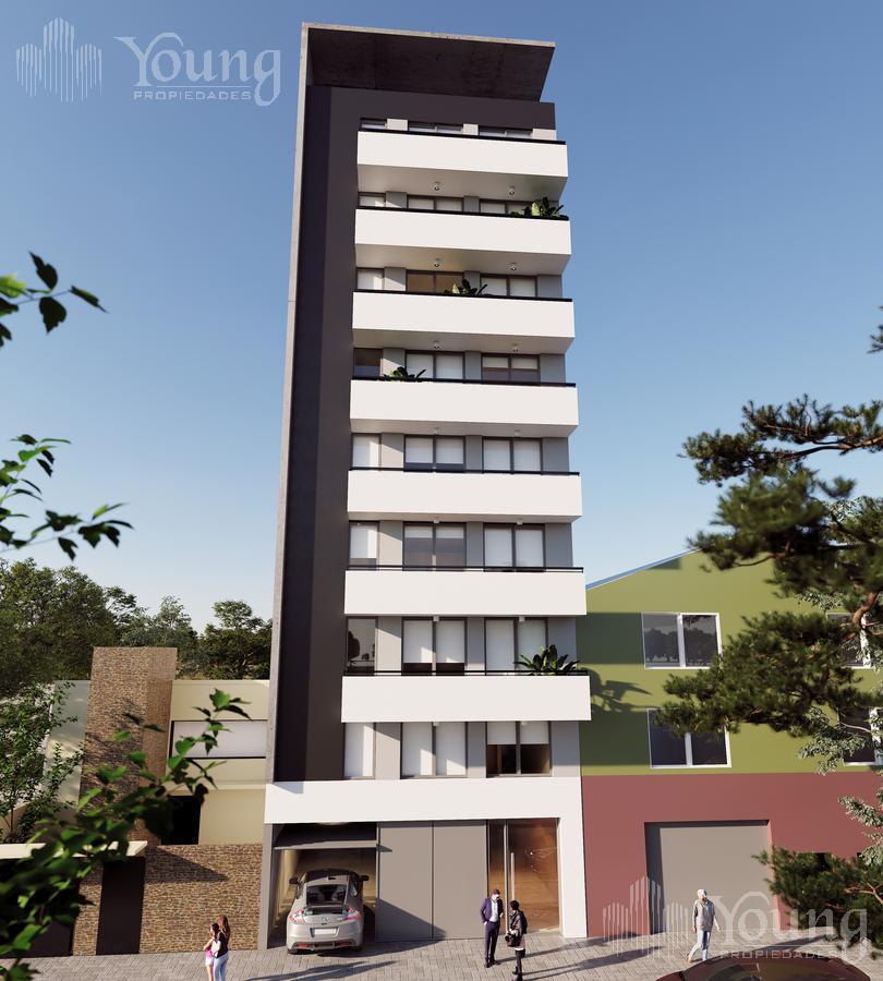 Foto Edificio en Wilde Lomas de zamora 20 número 1