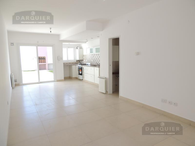 Foto Condominio en Adrogue BOUCHARD 651/53 número 7