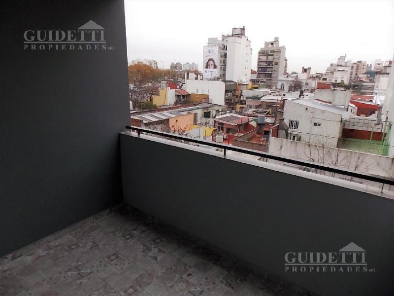 Foto Cochera en Venta en  Boedo ,  Capital Federal  VIRREY LINIERS al 1200