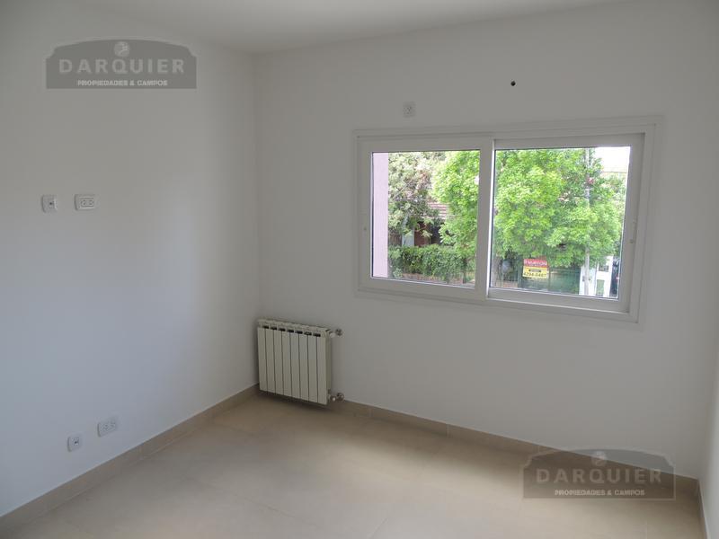 Foto Condominio en Adrogue BOUCHARD 651/53 número 28