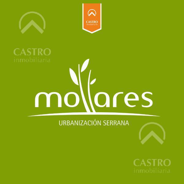 Foto  en Mollares Loma Linda