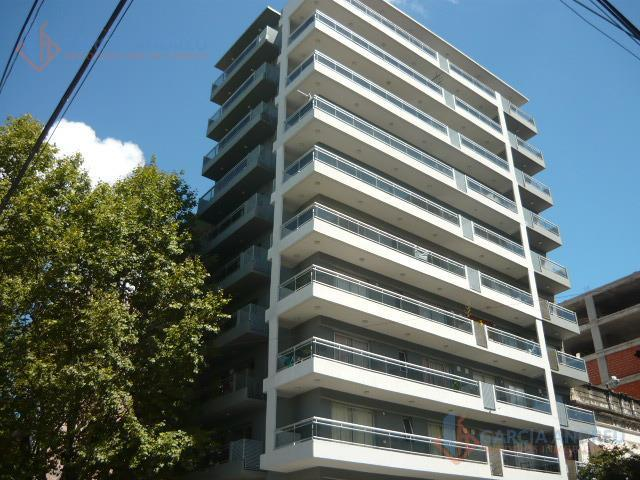 Foto Edificio en Macrocentro Córdoba al 2700 número 11