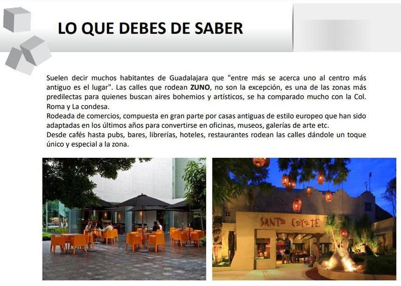 Foto Barrio Abierto en Americana C. Jose Guadalupe Zuno Hernandez número 5