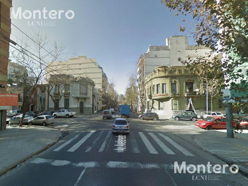 Foto Edificio en Caballito Norte Avellaneda 1000 número 2