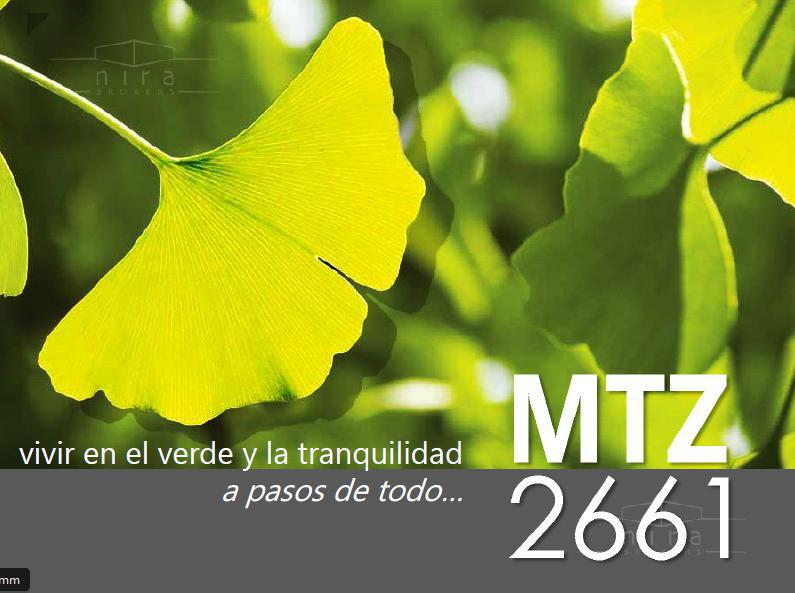 Foto  en Colegiales Matienzo 2661