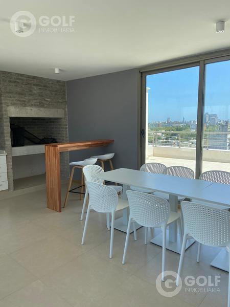 Foto Edificio en Pocitos Nuevo 26 DE MARZO Y JULIO CESAR  número 6