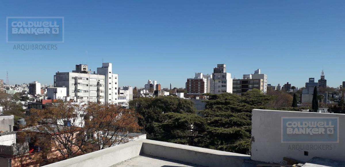 Foto Apartamento en Venta | Alquiler en  Pocitos Nuevo ,  Montevideo  Apartamento de 2 dormitorios en venta y alquiler en Pocitos Nuevo