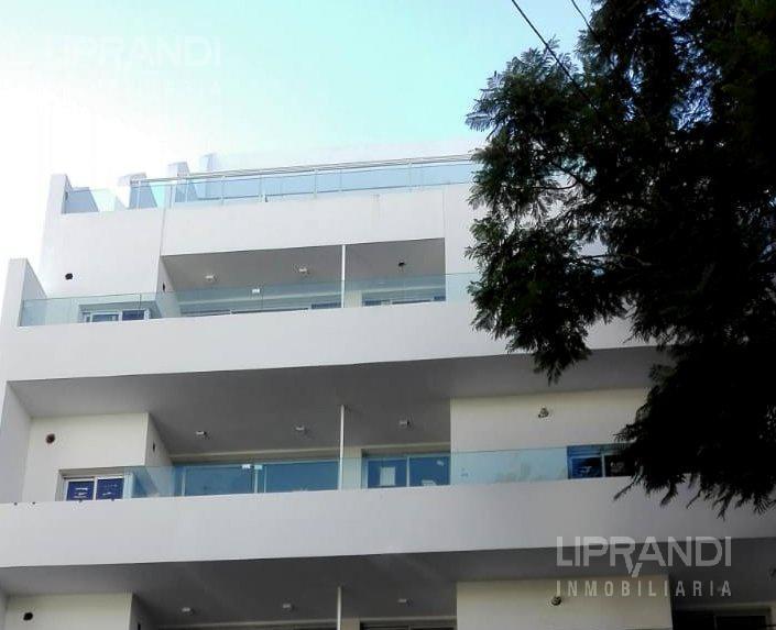 Foto Edificio en General Paz LIMA 773 número 20