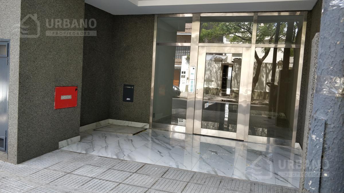 Foto Edificio en Caballito Andres Lamas 800 número 3