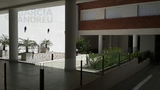 Foto Edificio en Martin 1 de Mayo 1100 número 3