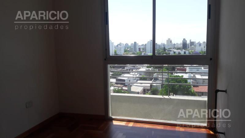Foto Edificio en La Plata 64 entre 17 y 18 número 10