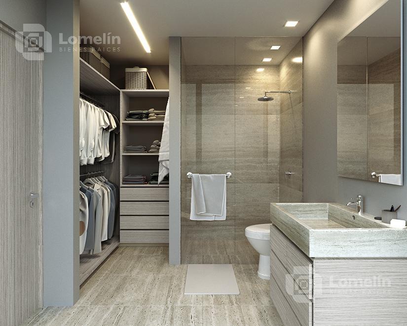 Foto Condominio en Los Alpes Preventa departamentos San Angel  número 6