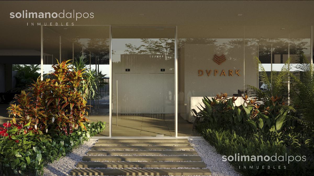 Foto Edificio en La Lucila-Libert./Rio Diaz Velez 250 número 8