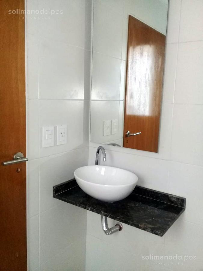 Foto Edificio en Villa Urquiza Machain 3961 número 13
