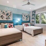 Foto Condominio en Monroe Maison Residences Islamorada,  Florida 33036 número 21