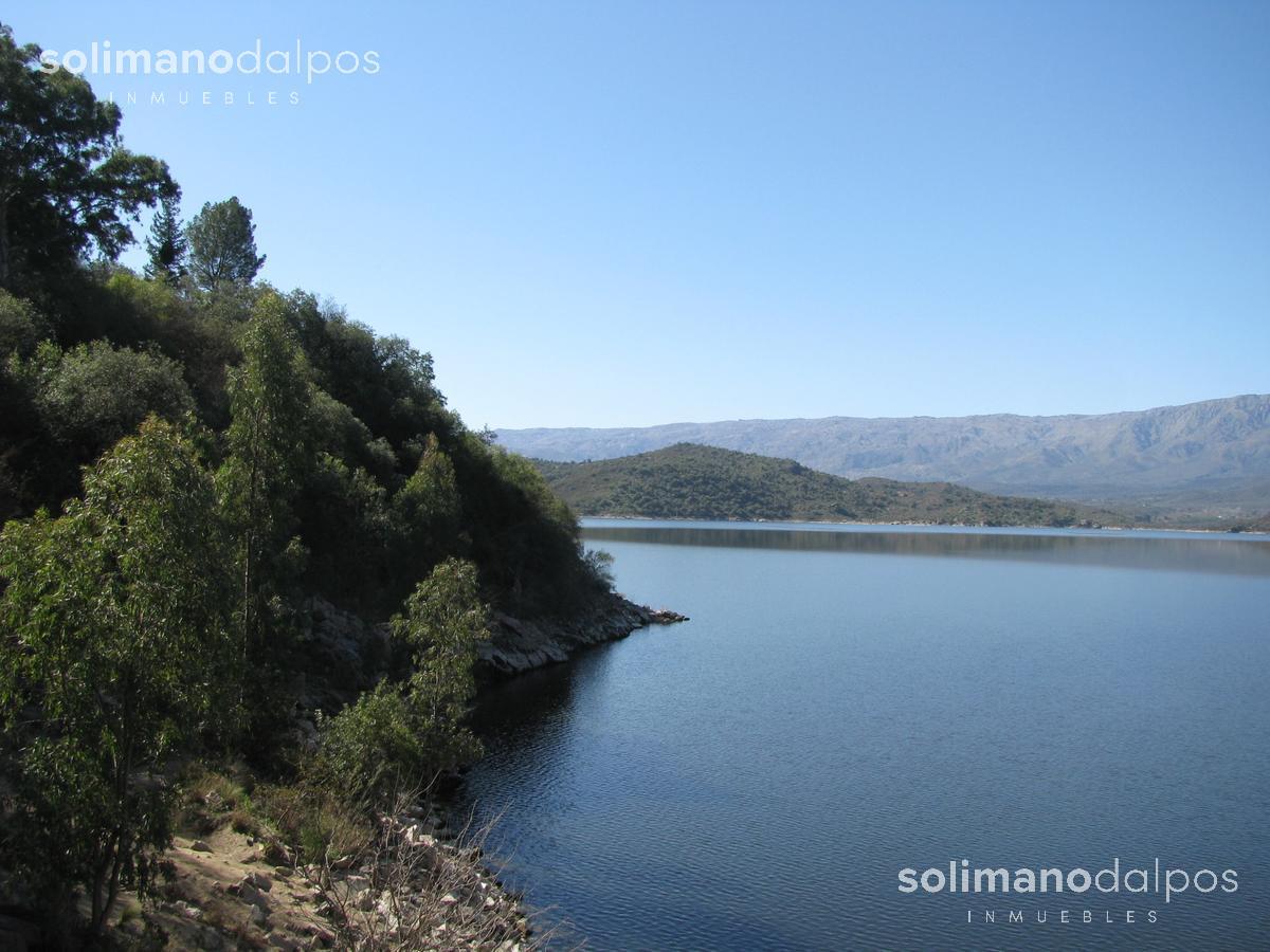 Foto Otro en Nono Pasos del Valle - Cordoba número 6