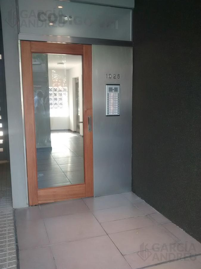 Foto Edificio en Echesortu Cafferata 1000 número 3