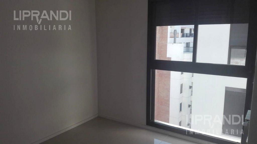 Foto Edificio en Nueva Cordoba WINDOWS TOWER número 15