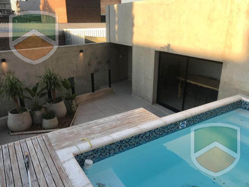 Foto Edificio en Remedios de Escalada de San Martin DELPHINIUM - Cordoba 4050 número 5